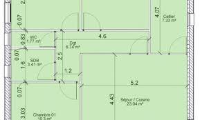 schema electrique chambre electrique maison astuce pour bien drouler les gaines