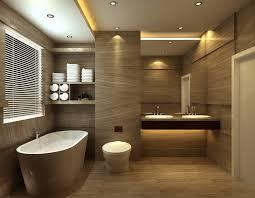 Bathroom Interior Design Bathroom Designs Simple Bathroom Design Rendering