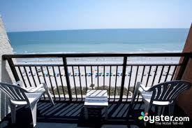 myrtle beach house rentals oceanfront by owner vacation sc oceanfront apartments complex for property image10 4 bedroom condo for rent apartment buildings near me hotels in myrtle beach sc vacation house