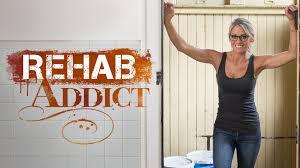 rehab addict diy shocking curtis the rehab addict pics of diy popular