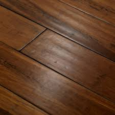 floor the bamboo wood flooring unfinished lowes