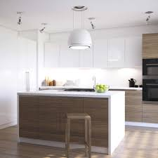 best costco kitchen cabinets reviews wallpaper 8 for alluring renate