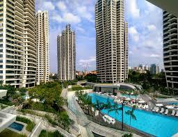 SINGAPORE S ZAHA TOPIA