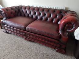 original chesterfield sofas chesterfield sofa in devon sofas armchairs couches u0026 suites
