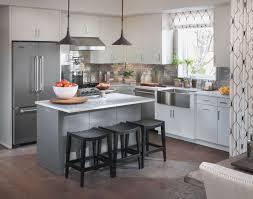 kitchen marvelous kitchen island table breakfast bar designs