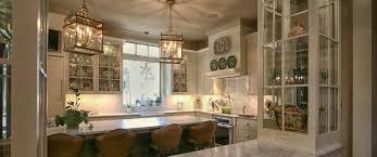 travertine countertops kitchen cabinets charlotte nc lighting