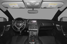 nice nissan gtr price 8 nissan gt r interior 4231 nissan