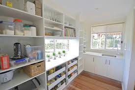 kitchen butlers pantry ideas butler pantry ideas pantry ideas for small house the way