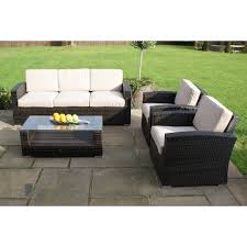 maze rattan garden furniture u2013 the uk u0027s no 1 garden furniture store
