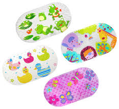 Kid Bathroom Accessories - all products bath bathroom accessories kids bathroom