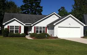 Foreclosure 2 Fabulous August 2012 by Charleston Real Estate Blog By Elaine Brabham And Associates