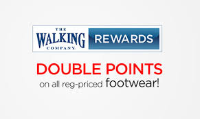 Signage For Comfort Rooms The Most Comfortable Shoes On Earth The Walking Company