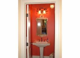 26 best bathroom images on pinterest 30 vanity basement ideas