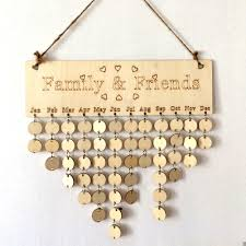 Wall Accessories Group Online Get Cheap Birthday Wall Hanging Aliexpress Com Alibaba Group