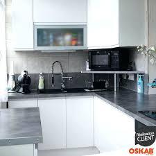 cuisine pour surface cuisine acquipace pour surface mod le cuisine quip e