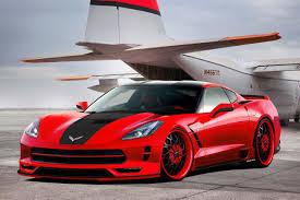 2014 chevrolet corvette zr1 2014 chevy corvette zr1 2014 chevrolet corvette zr1 top auto