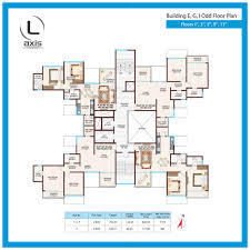 2 2 5 3 bhk flats on spine road buy apartments on spine road
