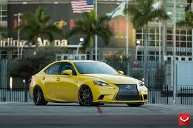 lexus recall gas smell what are your biggest annoyances with cars page 4 lexus