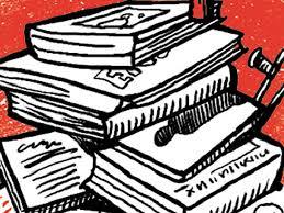 100 navneet std 8 english guide question paper hindi 2015