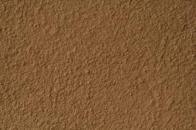 free texture free texture wall 2010 08 07 11 wall