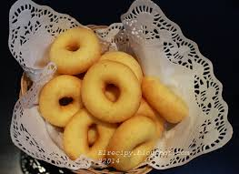 cara membuat donat kentang keju donat kentang keju bertabur salju el recipy
