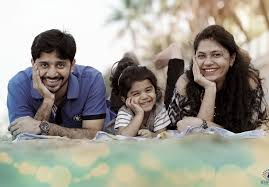 family portrait photography photo shoot at best price in india