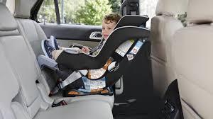 siège auto sécurité routière siège d auto vers l arrière l utiliser adéquatement sécurité