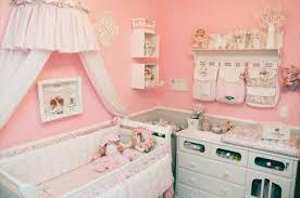 m dchen babyzimmer beige kinderzimmer einrichten beige rosa modern on mit babyzimmer