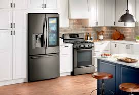 Best Deal On Kitchen Appliance Packages - make the best fall desserts with appliances from best buy and lg
