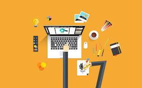 how to start a successful freelance graphic design career the