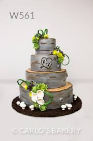 bakery cake carlo s bakery wedding cakes