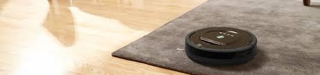 Roomba Laminate Floor Irobot Roomba
