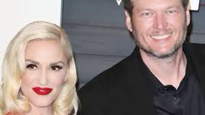 miranda lambert engagement ring gwen stefani not engaged to blake shelton
