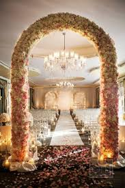 wedding arches on a budget 341 best wedding aisle decor images on wedding aisles