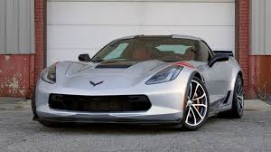 2017 chevrolet corvette grand sport msrp taco bell employees get 4 385 discount on a corvette grand sport