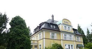 Taxi Bad Friedrichshall Scholl Herzlich Willkommen Bei Scholl Holzbau Und Dach In Weinsberg