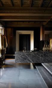 hotel bathroom design great armani hotel milano amazing stone