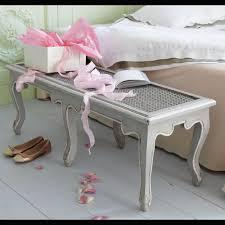 Bettbank Schlafzimmer Bettbank Beaumanoir Schlafzimmer