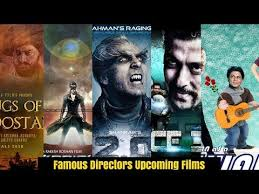 search result youtube video upcoming bollywood movies 2019