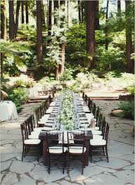Pinterest Garden Wedding Ideas 1000 Ideas About Garden Alluring Outdoor Wedding Ideas Pinterest