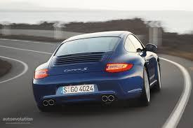 2011 porsche 911 s specs all types 2011 hyundai genesis specs 19s 20s car and autos