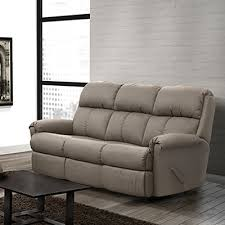 Elran Reclining Sofa Elran Sofas Radkahair Org Home Design Ideas