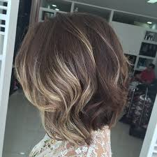 medium length stacked hair cuts 20 fabulous medium length bob hairstyles you will love pretty