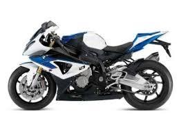 bmw hp4 black 2014 bmw hp4 motorcycles sioux city iowa 14k7
