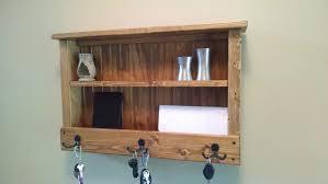 coastal oak designs handmade mudroom furniture