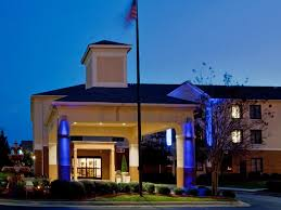 candlewood suites raleigh long term stay hotels