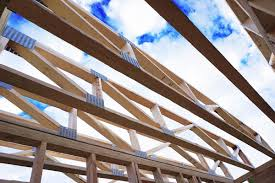 Prefabricated Roof Trusses Bpm Select The Premier Building Product Search Engine Floor Truss