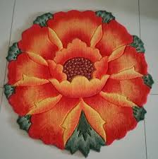 Sunflower Rugs Compare Prices On Sunflower Rug Online Shopping Buy Low Price