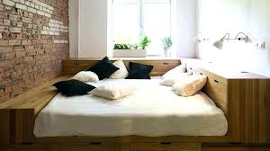 small bedroom storage solutions small bedroom storage bedroom storage ideas for small bedrooms cheap