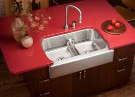 kitchen square undermount kitchen sink best modern kitchen